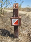 Image for Bedwill Bayfront Park Orienteering Course - Menlo Park, CA