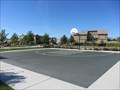 Image for Six Pillars Park Half Court - San Ramon, CA.