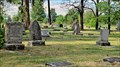 Image for A walking tour through the cemetery - Vernon, BC