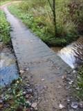 Image for Deep Lake Trail Footbridge 2 - Middleville, Michigan