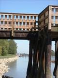 Image for Gladstone-Riverside Park Pier — Vancouver, BC