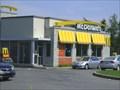 Image for Val-Belair, Quebec, McDonald's