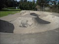 Image for Skatepark - Berry, NSW