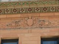 Image for First National Bank/Thatcher Building - Pueblo, CO