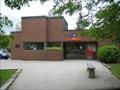 Image for CPO - L8E 5L3 - Winona