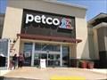 Image for Petco - Santa Maria, CA