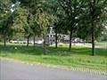 Image for Miniature golf - Berkelpalace - Borculo - the Netherlands
