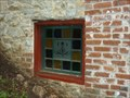Image for Cook House Stained Glass - Santa Cruz, CA