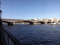 Image for Waterloo Bridge - London, UK