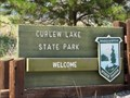 Image for Curlew Lake State Park - Republic, Washington