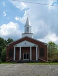 Image for Bethel Baptist Church - Townsend, TN