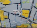 Image for You Are Here - King Edward Street, London, UK