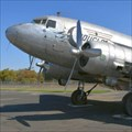 Image for Douglas DC-3 - Lodi Parachute Center, Acampo, CA