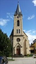 Image for Christuskirche Bad Breisig - RLP - Germany