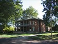 Image for Coulter Residence - Boonville, MO