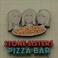 Image for Stone Sisters Pizza Bar - Oklahoma City, OK