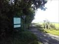 Image for 27 - Wijnjewoude - NL - Fietsroutenetwerk Zuidoost Friesland