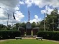 Image for Tallassee Veterans Memorial - Tallassee, AL