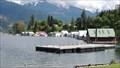 Image for Kaslo Bay Marina - Kaslo, BC