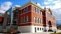 Image for Penticton High School - Penticton, BC