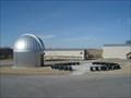 Image for Rafes Urban Astronomy Center Denton Texas