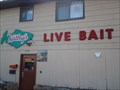Image for Kathy's Live Bait
