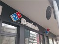 Image for Domino's Pizza - Stengelstraße 1 - Saarbrücken, Saarland, Germany