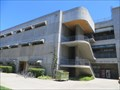 Image for Clyde P Fisher Science Hall - San Luis Obispo, CA