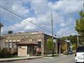 Image for Ohiopyle-Stewart School - Community Center - Ohiopyle, PA