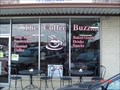 Image for Coffee Buzz