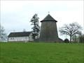 Image for Windmühlenturm von Villip - NRW / Germany