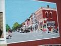 Image for Kellogg Drug Co. - New Carlisle, Indiana