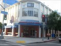 Image for I-hop - La Brea, CA