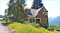 Image for Observatory Street Queen Anne - Nelson, BC