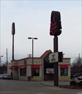 Image for Arby's - Hazelwood Drive - Crescent Springs - KY