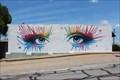 Image for Cleopatra's Eyes - Wichita Falls, TX