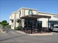 Image for Starbucks - Loop 340 & Bagby - Waco, TX