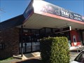 Image for Blaxland Thai Restaurant - Blaxland, NSW, Australia
