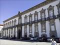 Image for Paço Episcopal do Porto - Porto, Portugal