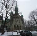 Image for Église Saint-Clément - Montréal, Québec
