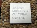 Image for Jasper Municipal Library - Jasper, Alberta