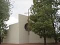 Image for St. Mark's Episcopal Church - Mesa, AZ, USA
