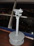 Image for Stratosphere Tower Observation Deck Monocular