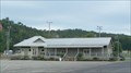 Image for L & N Depot - Oneonta, AL