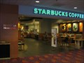 Image for Aquarius Starbucks - Laughlin, NV