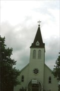 Image for St. Theodore Catholic Church - Flint Hill, MO