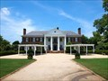 Image for Plantation House and Grounds - Boone Hall Plantation House and Historic Landscape - Mount Pleasant, SC