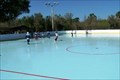 Image for Lake Parker Park Rink