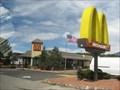 Image for McDonald's - E. Butler Ave. - Flagstaff, AZ