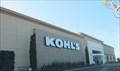 Image for Kohl's - Alameda, CA
